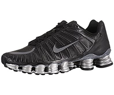 huge selection of 4a87f 048ce cheapest nike shox deliver rosa and schwarz pants 8d495 5d614