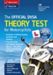 The Official DVSA Theory Test for Mot...