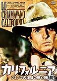 映画に感謝を捧ぐ! 「カリフォルニア ジェンマの復讐の用心棒」