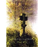 img - for [(The Life You Save May Be Your Own: An American Pilgrimage )] [Author: Paul Elie] [Mar-2004] book / textbook / text book