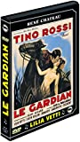 Gardian (Le) (1946)