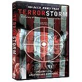 Terrorstorm: 2nd Edition ~ Alex Jones