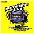 sunshine live vol. 46