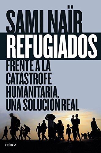 refugiados-frente-a-la-catastrofe-humanitaria-una-solucion-real