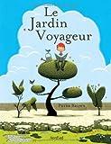 """Afficher """"Le Jardin voyageur"""""""