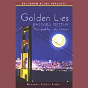Golden Lies | [Barbara Freethy]