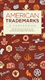 American Trademarks: From the Roaring 20s to the Swinging 60s