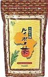 オーサワジャパン 有機栽培ルイボスティー 3.5g×50P
