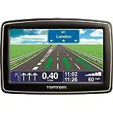 TomTom XL IQ Routes Edition Satellite Navigation Unit Europeby TomTom