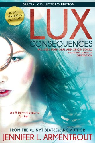 lux-consequences-opal-and-origin