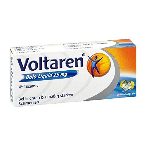 voltaren-dolo-liquid-25-mg-10-st