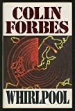 Whirlpool (0330317032) by Forbes, Colin