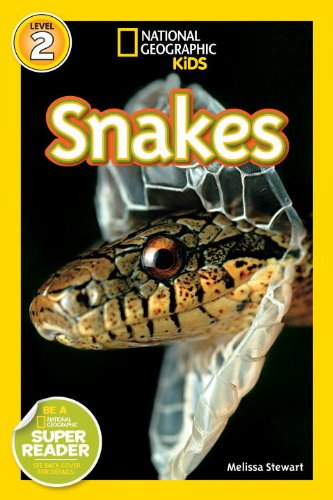 national-geographic-readers-snakes