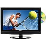 Naxa TV - NTD-19-556