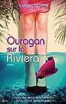Ouragan sur la riviera : Comédie romantique et policière par Nelson
