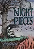 img - for Night Pieces book / textbook / text book