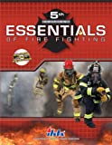 img - for Essentials of Fire Fighting (5th Edition) book / textbook / text book