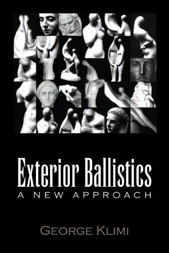 exterior-ballistics