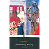 The Consolation of Philosophy: Revised Edition (Penguin Classics)