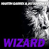 Wizard (Original Mix)