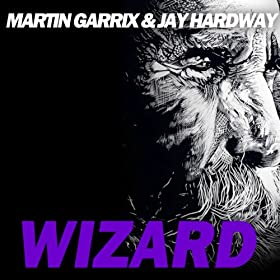 Wizard (Radio Edit)