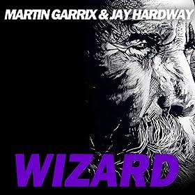Wizard (Original Mix)