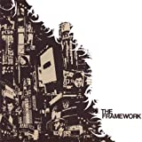 Frameworkby Framework