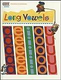 Long Vowels  (Cove Phonics)