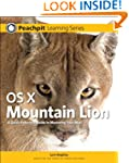 OS X Mountain Lion: Peachpit Learning...