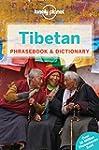 Lonely Planet Tibetan Phrasebook & Di...