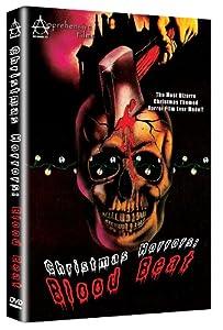 Blood Beat (Christmas Horrors)