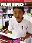 Oxford English for Careers: Nursing 1...