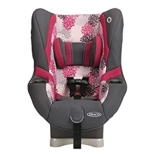 Graco My Ride 65 LX Convertible Car Seat from Graco Baby