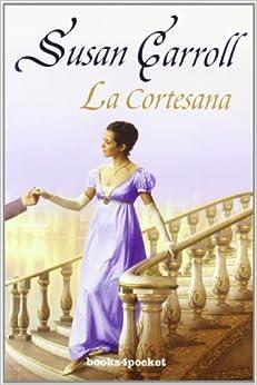 La Cortesana