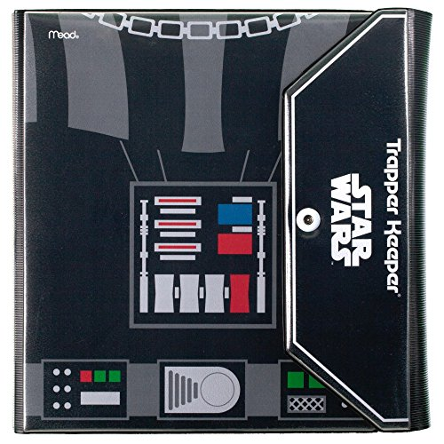 star-wars-trapper-keeper-15-inch-binder-by-mead-3-ring-binder-darth-vader-73487-by-mead