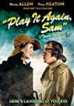 Play It Again, Sam (Bilingual)