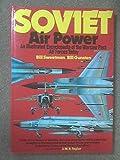 Soviet Air Power