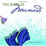 The Book of Mermaids