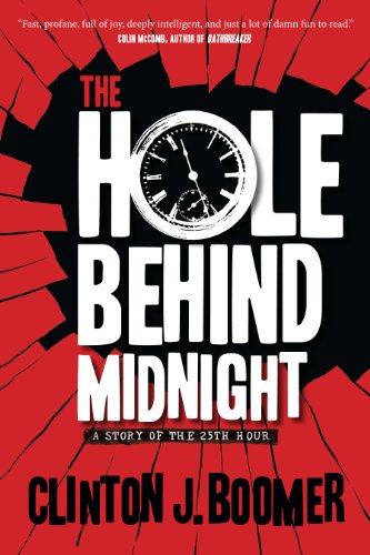 the-hole-behind-midnight-the-25th-hour-book-1