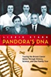 Pandora's DNA: Tracing the Breast Can...