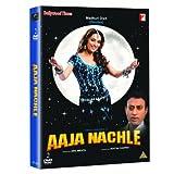 Aaja Nachle [Francia] [DVD]
