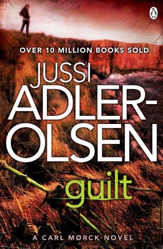 guilt-department-q-4