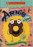Arnie the Doughnut... and Other Fantastic Adventure Stories (Scholastic Video Collection)