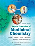img - for Foye's Principles of Medicinal Chemistry book / textbook / text book