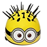 Despicable Me Minion Safety Helmet Si...