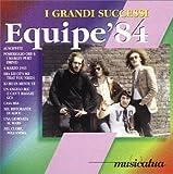 Musica Tua: I Grandi Successi