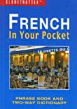 French In Your Pocket (Globetrotter In Your Pocket)