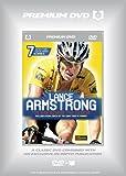 echange, troc Lance Armstrong