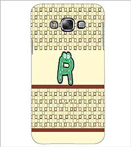 PrintDhaba GRANDbet R D-5829 Back Case Cover for SAMSUNG GALAXY GRAND MAX (Multi-Coloured)