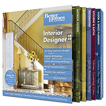 Indian House Interior Design Games For Adults Free